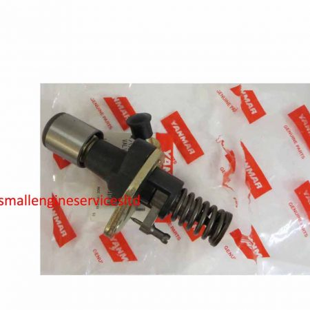 L100AE injector pump GENUINE YANMAR PART
