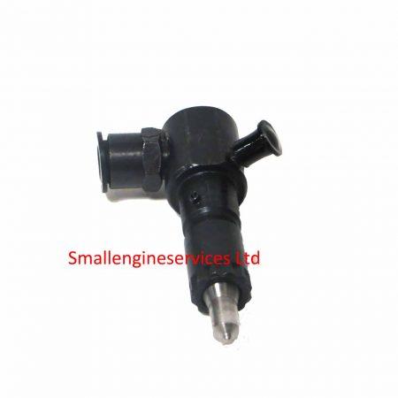 injector L100 YANMAR L100 L70 L48