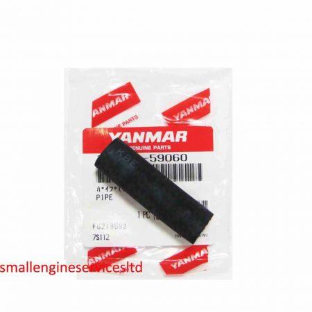 Genuine Yanmar Parts | Yanmar spares, Small Engine Services