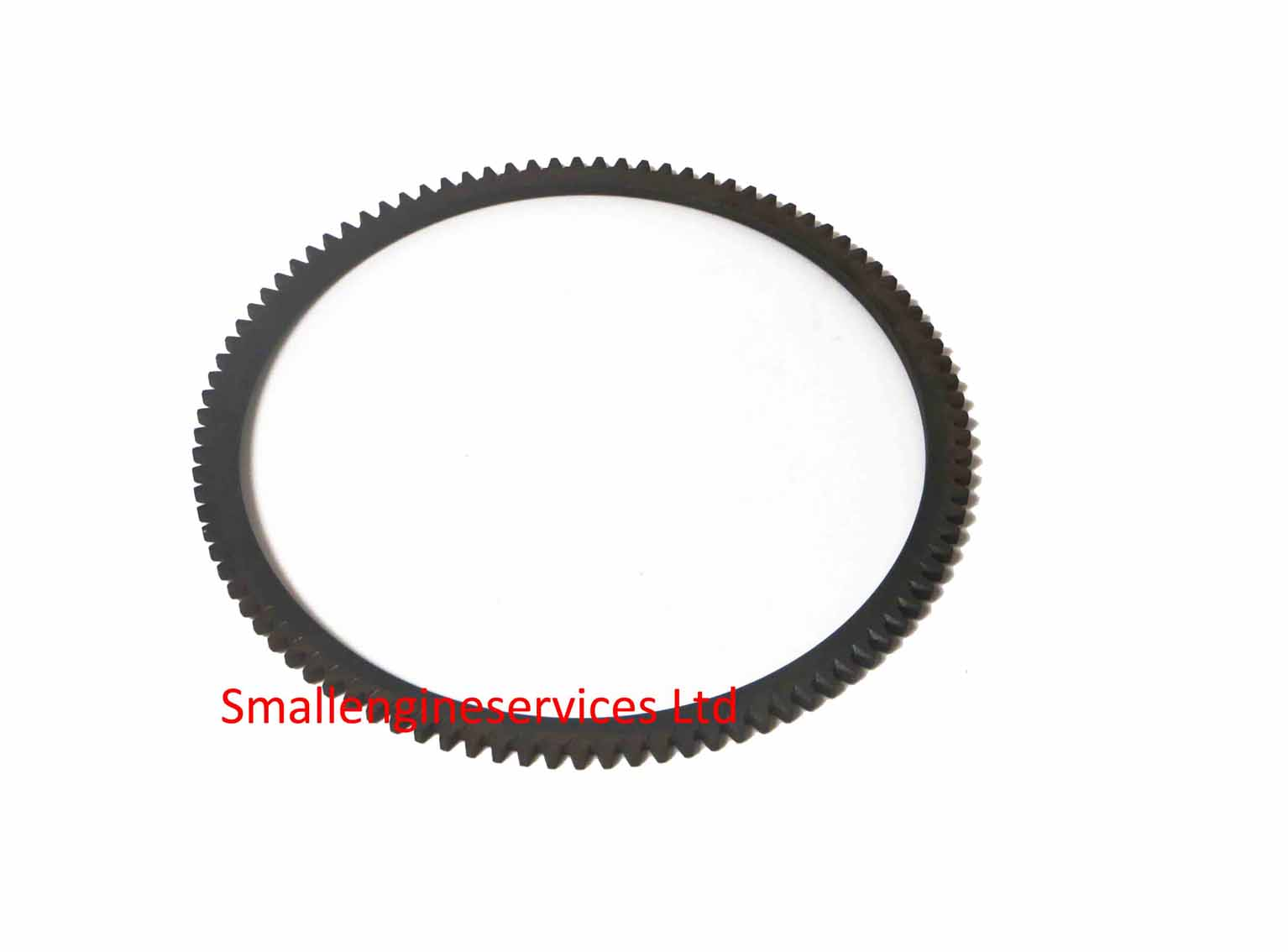 ring gear YANMAR L100