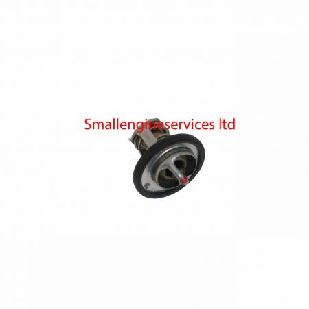 yanmar part Genuine Yanmar Thermostat for TNV