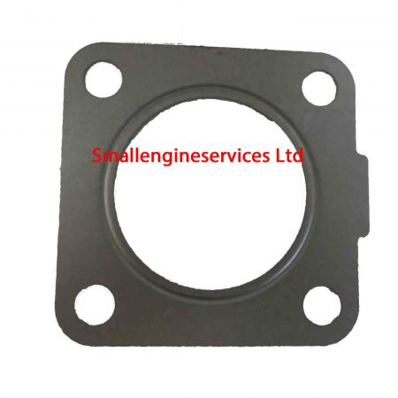 Genuine Yanmar Water Gasket, Manifold for 3TNV70/2TNV70