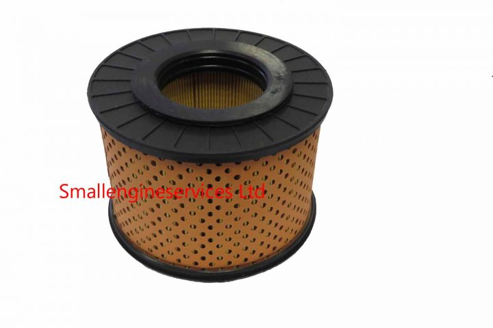 hatz air filter 1b20