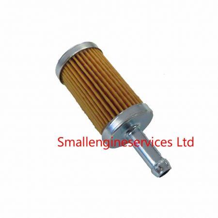 hatz fuel filter 1b20