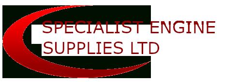 Specialist Engine Supplies